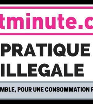 Lastminute.com-ufc-que-choisir