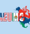 accord-libre-échange-aeumc