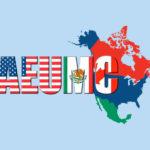 Le nouvel accord de libre-échange nord-américain officiellement lancé