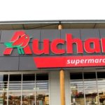 Plus de 500 suppressions de postes prévues chez Auchan