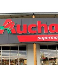 auchan-suppressions-postes