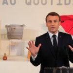 """Avec """"Choose France"""", l'hexagone fait le plein de contrats"""