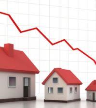 crise-marché-immobilier
