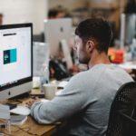 RS Components: pourquoi les casiers individuels sont essentiels au bureau?