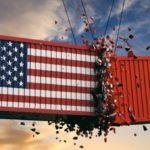 Les USA poursuivent la guerre commerciale avec la Chine