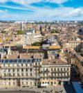 immobilier-français-2020