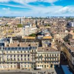 L'immobilier français appelé à se contracter en 2020 ?