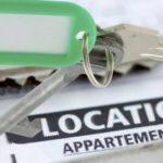 Immobilier : une loi pour pacifier les relations propriétaires-locataires
