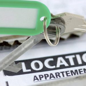 loi-immobilier-propriétaires-locataires