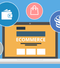 e-commerce-2019-france