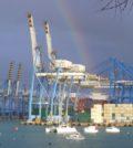 ports-francs-brexit