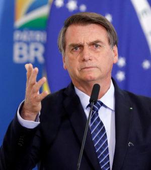 brésil-économie