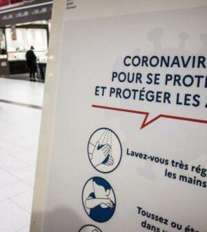 entreprises-françaises-coronavirus