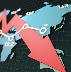 récession-économique