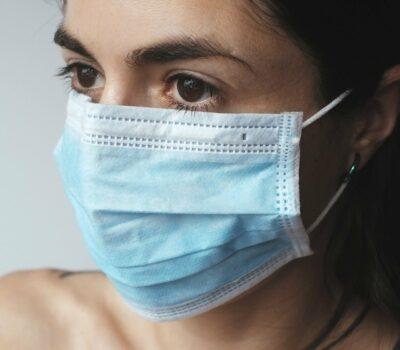 Coronavirus : halte aux fausses polémiques
