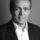 "Jean-Marc Danton : ""Covid 19: Vers des dirigeants marathoniens plutôt que sprinters"""