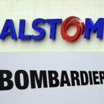 Alstom en bonne position pour racheter son concurrent Bombardier