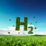 L'UE se positionne en leader mondial de l'hydrogène vert