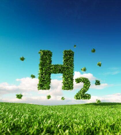 hydrogène-vert-ue