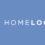 Immobilier : les iBuyers brisent les codes des transactions