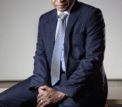 Hydrogène naturel : Aliou Diallo, pionnier de la révolution énergétique verte