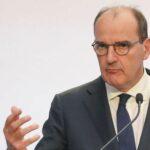 Jean Castex vise la création de 160 000 emplois en 2021