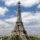 Le marché parisien de Airbnb chamboulé par le covid-19