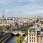 Les loyers des logements parisiens poursuivent leur hausse