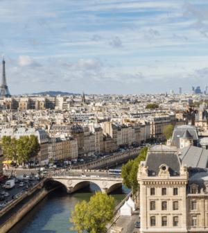 loyers-paris