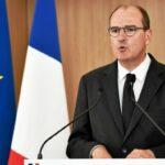 Que contient le plan de relance à 100 milliards d'euros ?