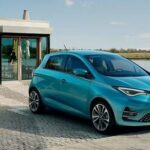 Le marché de la voiture électrique décolle-t-il enfin ?