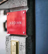 Ardian Suez