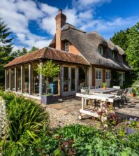 immobilier-france-campagne