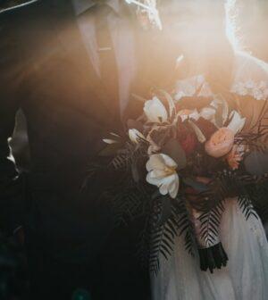 mariage covid-19 crise sanitaire