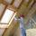 Rénovation énergétique : 64% des acheteurs ignorent les aides disponibles