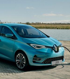 voiture électrique-bonus écologique