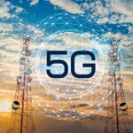 L'Acerp autorise la commercialisation des offres 5G mi-novembre