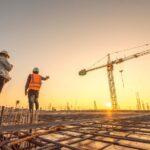 L'emploi privé en belle forme en France au troisième trimestre