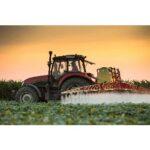 Planète Safe : l'atout des agriculteurs pour adopter les bonnes pratiques