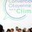 Convention citoyenne pour le climat : les mesures bientôt transformées en loi
