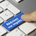 Le dispositif IR-PME est finalement prolongé jusqu'à fin 2021