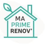 L'aide MaPrimeRénov' est finalement repoussée à début 2021