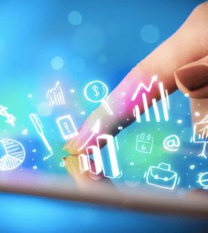 digitalisation-commerces