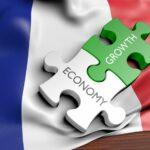 L'Insee planche sur un rebond de l'économie pour mi-2021