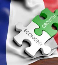 insee-économie-france