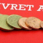 Livret A : les collectes ont bondi de plus de 2 milliards d'euros en novembre