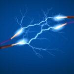Prix de l'électricité en France : les raisons de la hausse régulière