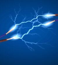 prix de l'électricité-France