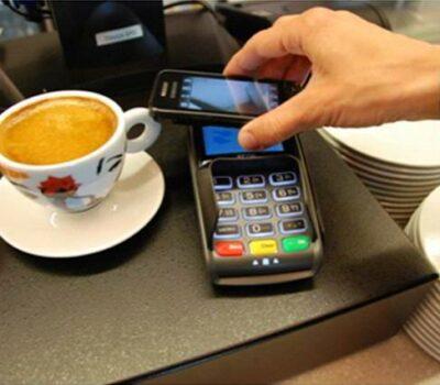 Paiement mobile : un usage en plein essor