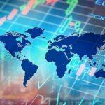 Economie mondiale : 14 000 milliards de dollars ont été injectés l'an passé